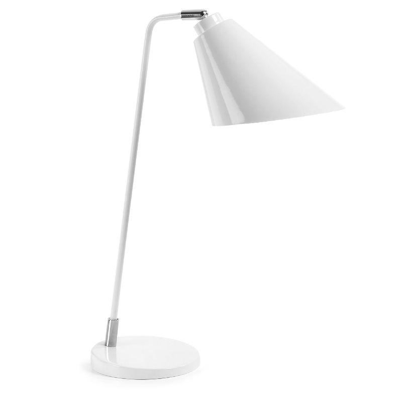Настольная лампа Priti BD-124630