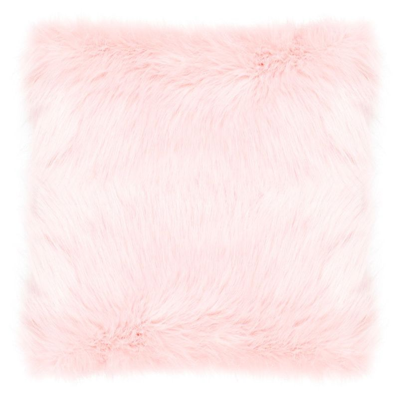 Интерьерная подушка Yeti Rose 3113043