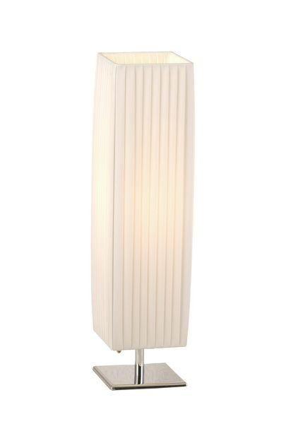 Настольная лампа BAILEY 24661