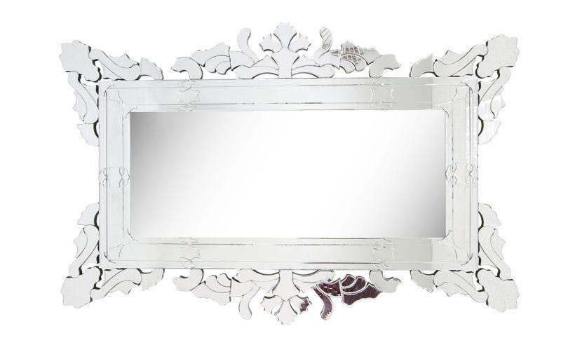 Зеркало KFH404