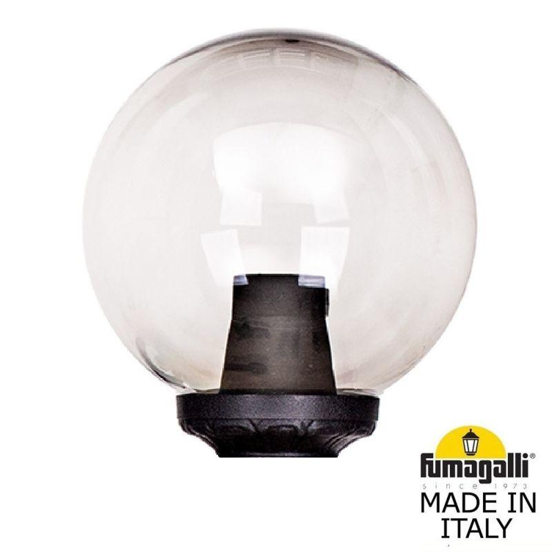 Светильник уличный FUMAGALLI GLOBE 300 G30.B30.000.AXE27