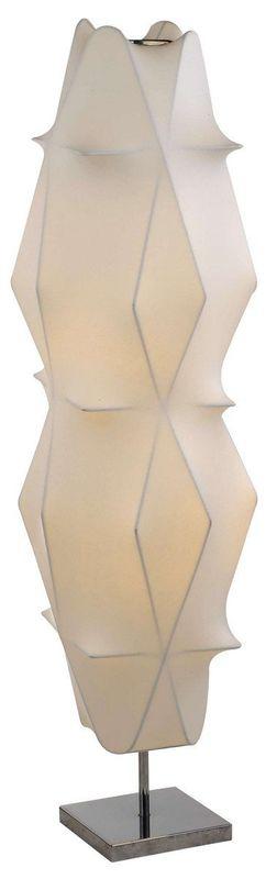 Светильник напольный Arte Lamp Decorative classic bb A6080PN-2CC