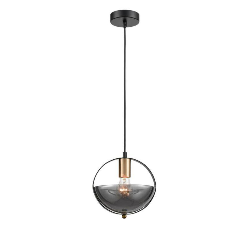 Подвесной светильник Vele Luce Broadway VL5362P11