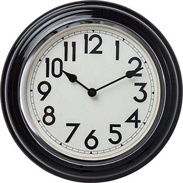 Часы настенные Кафе 37684. Фото №2