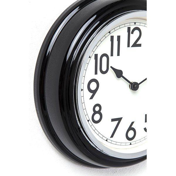 Часы настенные Кафе 37684. Фото №3