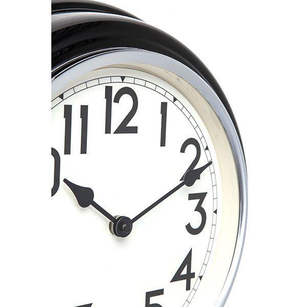 Часы настенные Кафе 37684. Фото №5