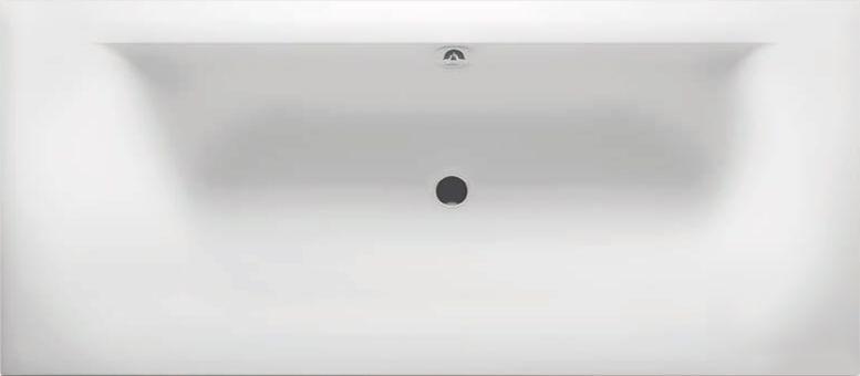 Акриловая ванна  Riho Linares Velvet 190x90, BT4810500000000