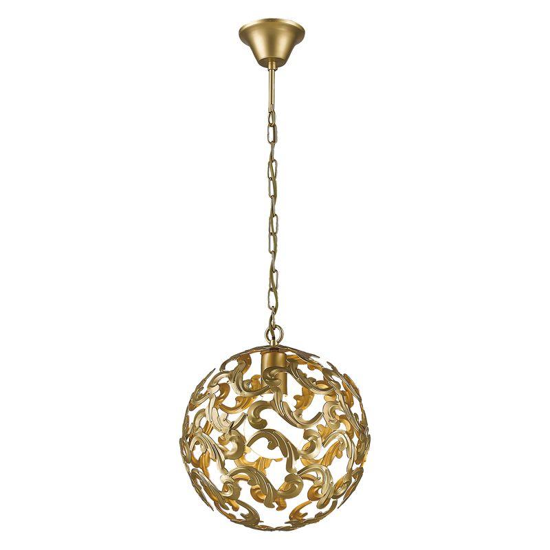 Подвесной светильник Dorata 1469-1P