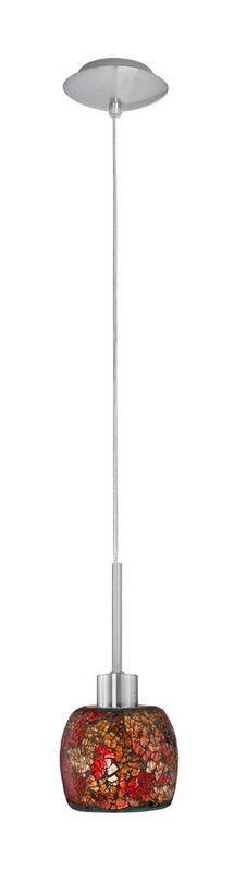 Подвесной светильник SABANA 87964