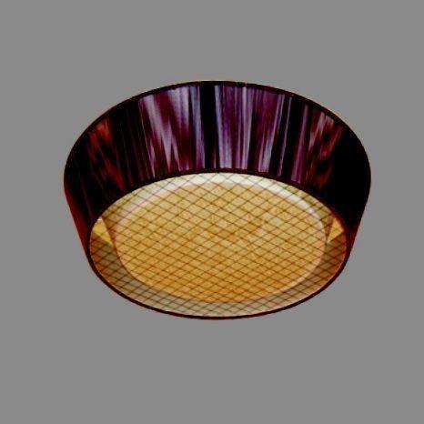 Светильник потолочный Космо CL935011