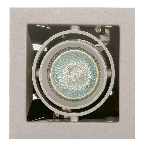 Светильник точечный встраиваемый Cardano 214017