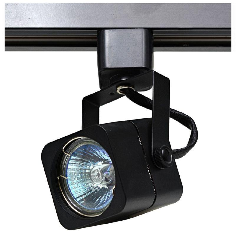 Трековый светильник IL.0010.2151