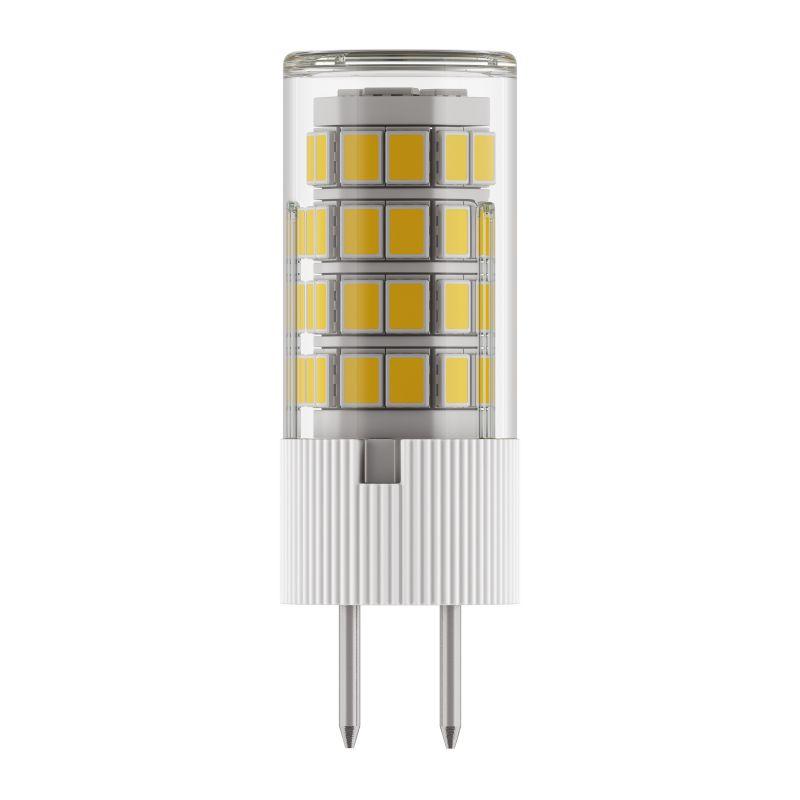 Светодиодная лампа LED 940434