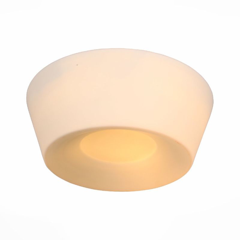 Светильник потолочный Adatto SL296.502.02