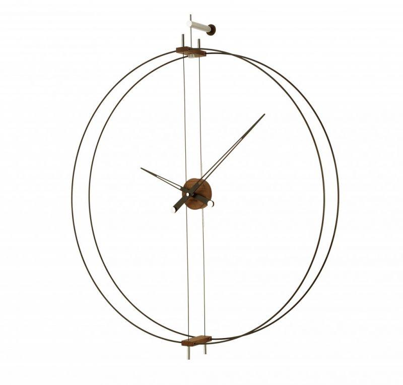 Настенные часы Barcelona BAR