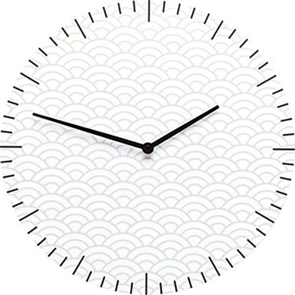 Часы настенные Облака 37090. Фото №2