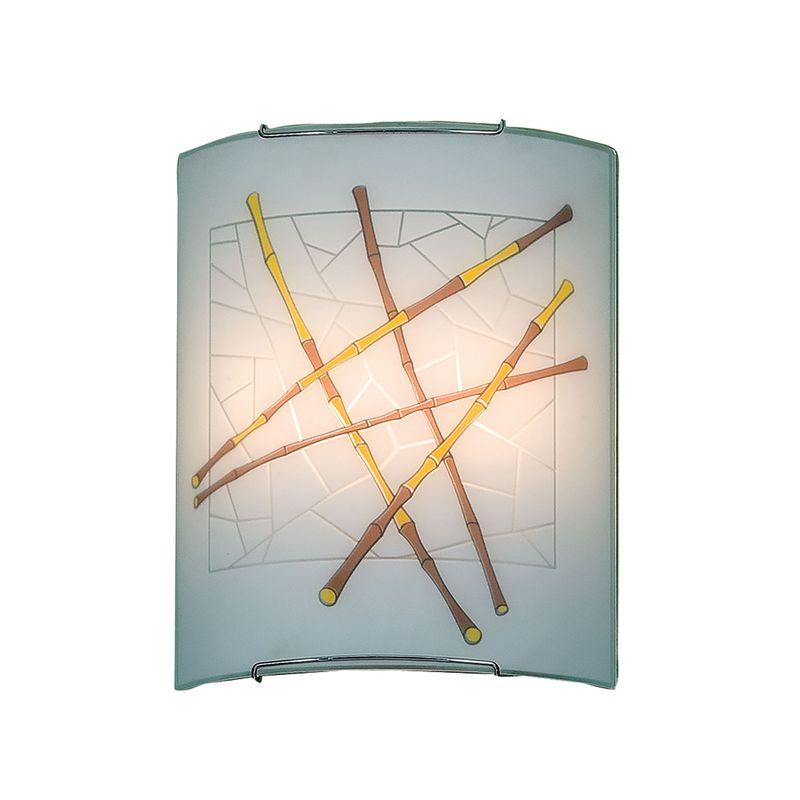 Настенный светильник Настенный CL922011