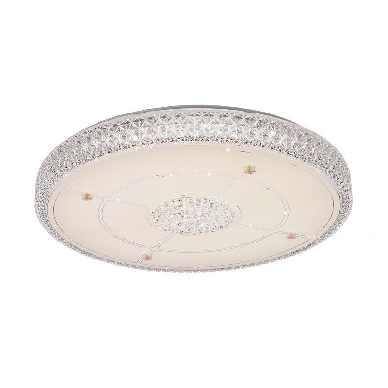 Потолочный светильник Кристалино CL705131