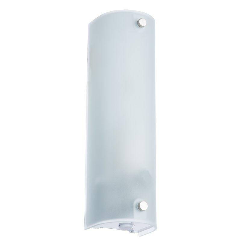 Подсветка для картин Arte Lamp Tratto A4101AP-1WH