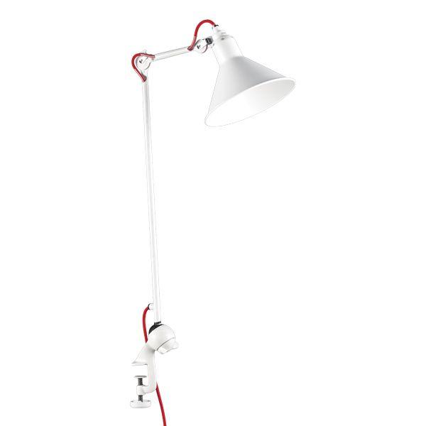 Настольная лампа Loft 765926