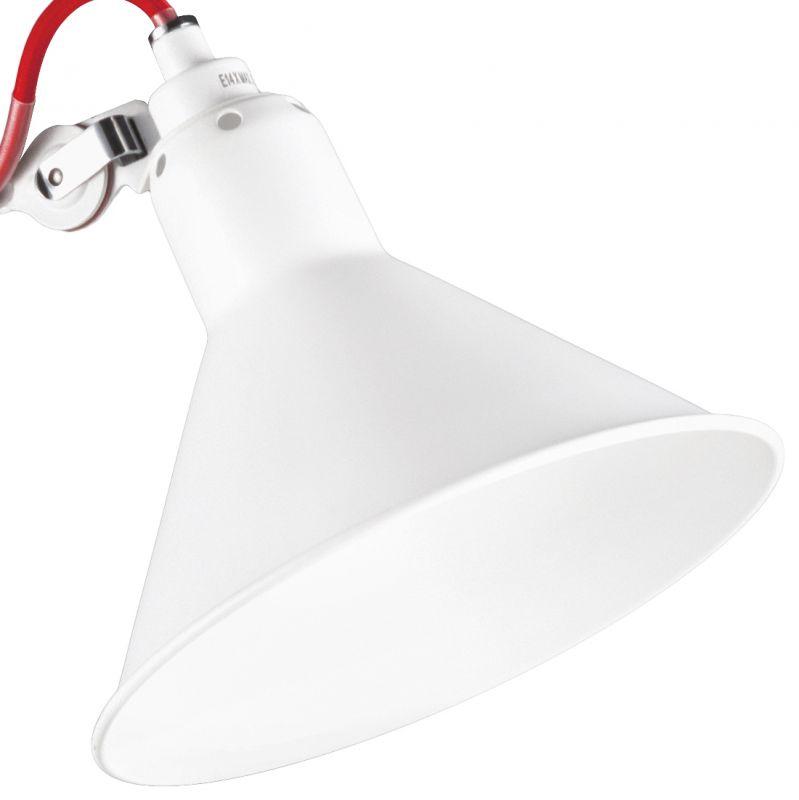 Настольная лампа Loft 765926. Фото №1