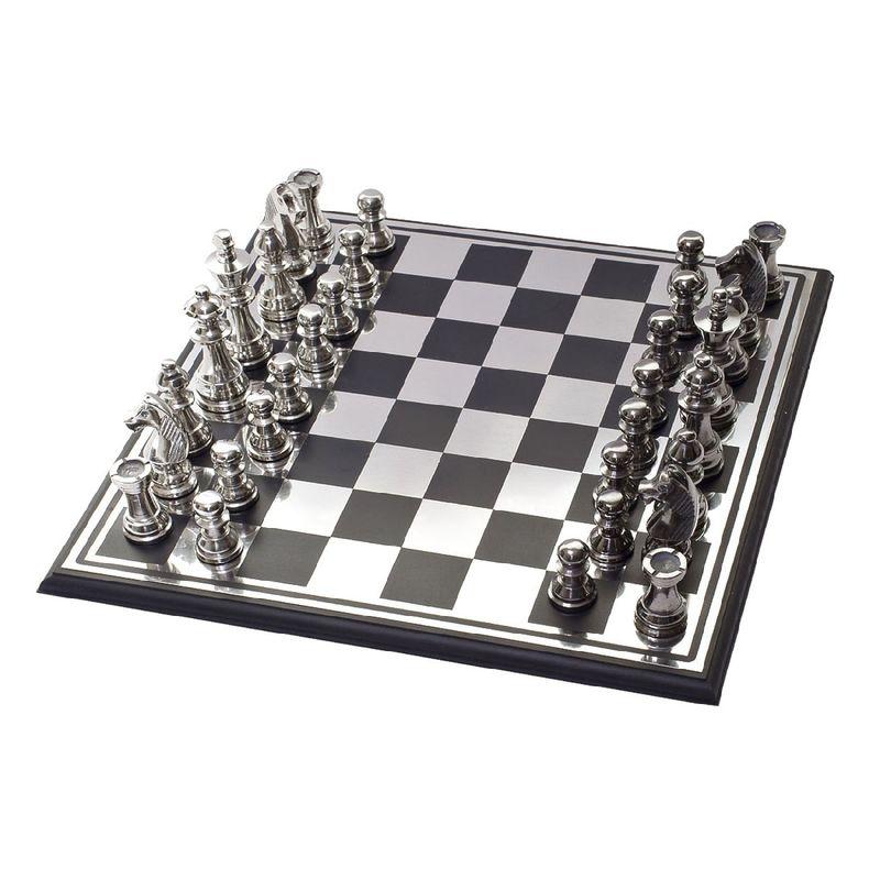 Игра Шахматы IK42214