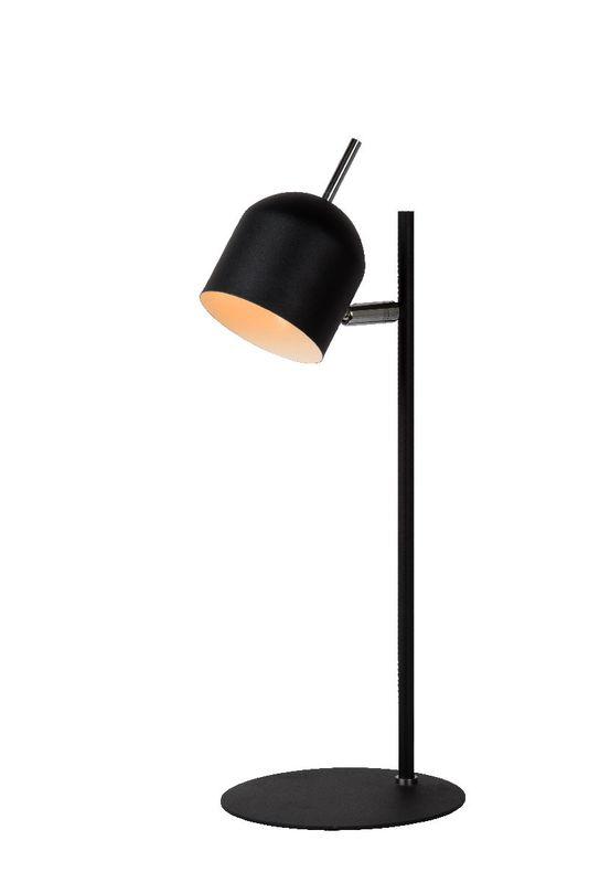 Настольная лампа JAVRA-LED 06616/01/30