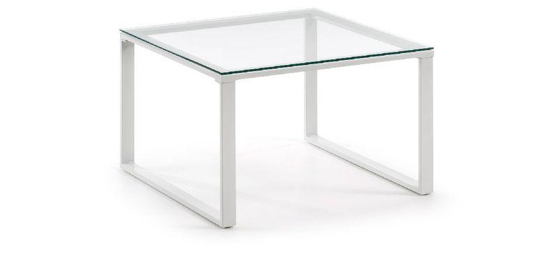 Журнальный столик Navis 23581