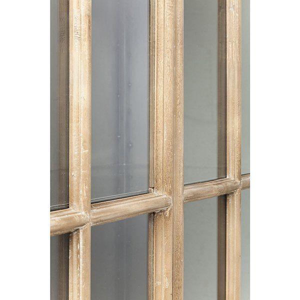 Шкаф-витрина Контур 81047. Фото №7