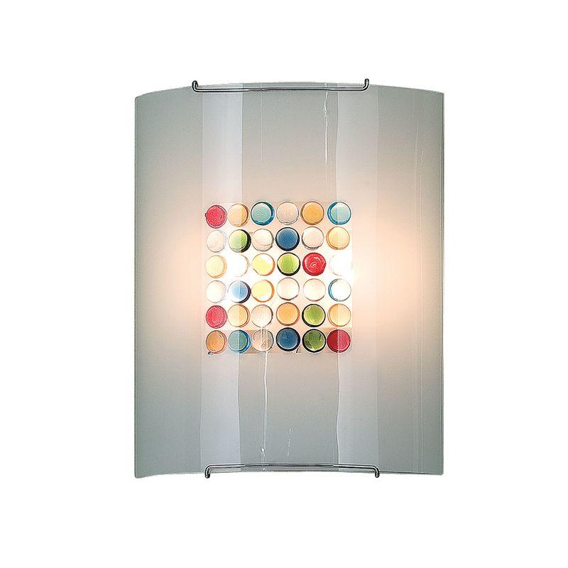 Настенный светильник Конфетти 5 CL922311