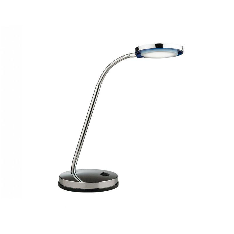 Лампа настольная Wula/LED 2341/1T