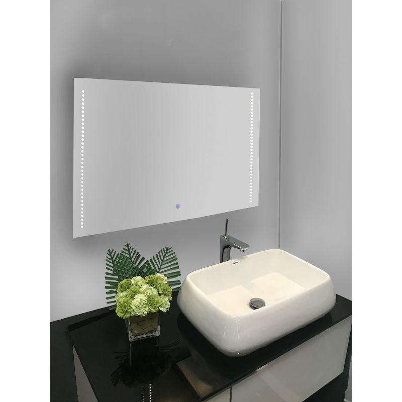 Зеркало Weltwasser ELTA 12060-01 10000000993