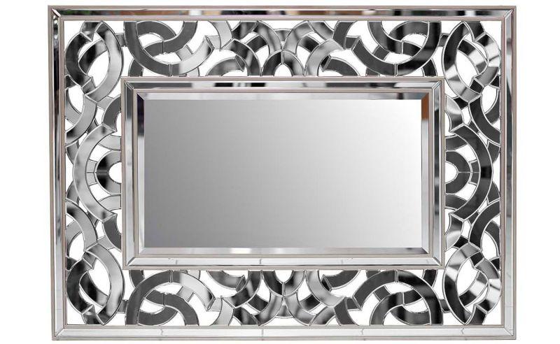 Зеркало KFH1626