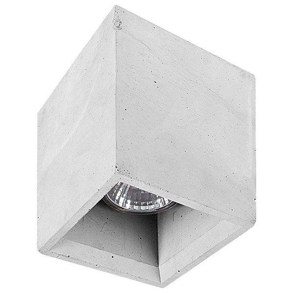 Потолочный светильник BOLD 9388