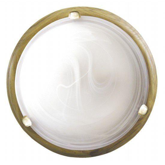 Настенно-потолочный светильник Arte Lamp Luna A3446PL-2GO