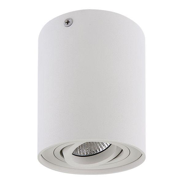 Светильник точечный накладной Binoco 052016