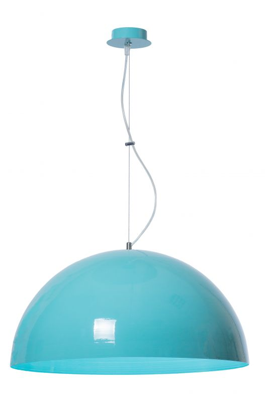 Подвесной светильник TopDecor Dome S3 25