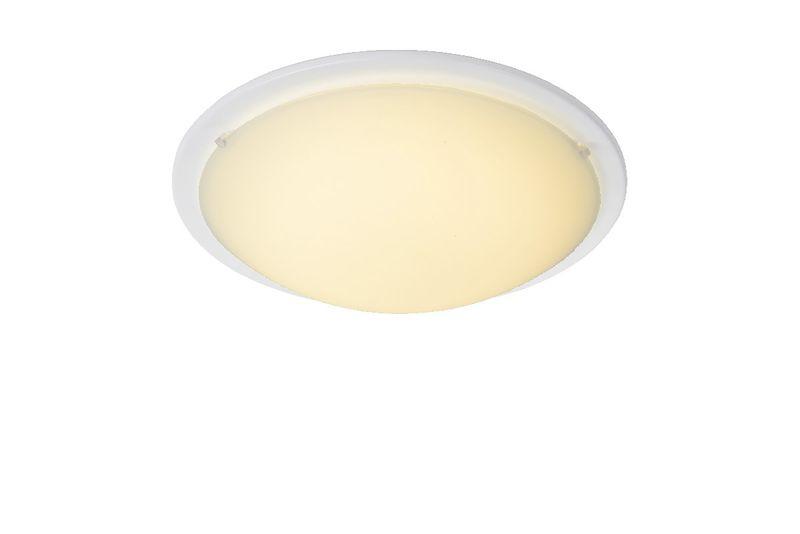 Настенно-потолочный светильник BRINK 79173/10/31