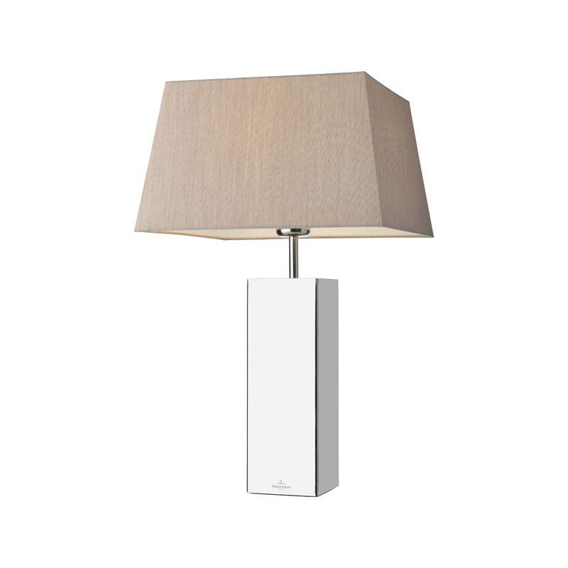 Настольная лампа PRAG 96246
