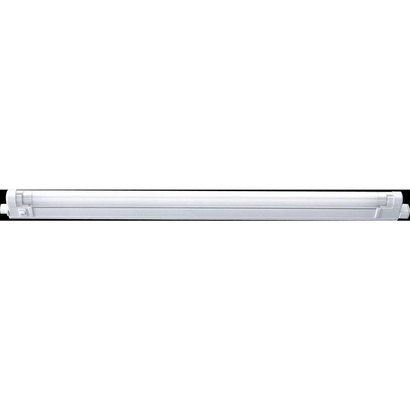 Настенный светильник PROFI II 4228