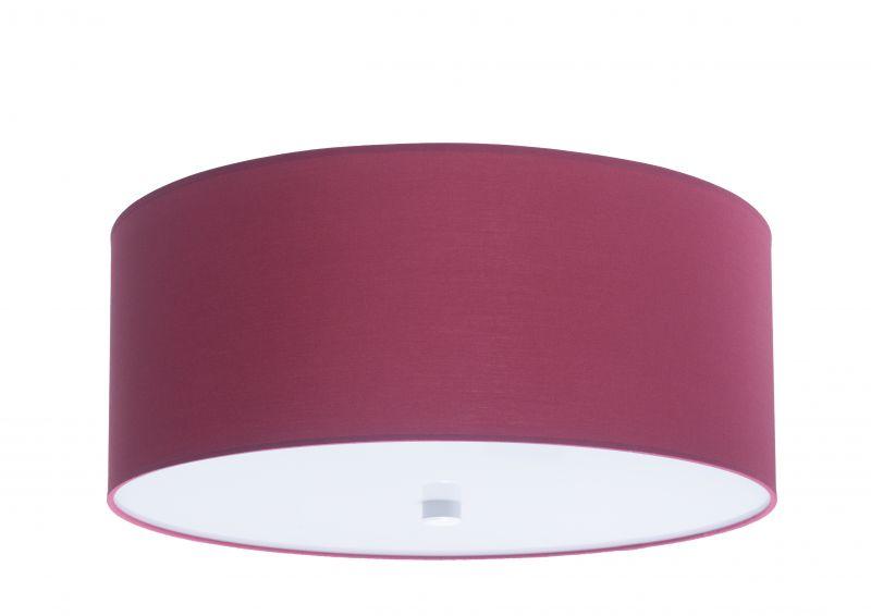 Потолочный светильник TopDecor Relax P1 10 03g