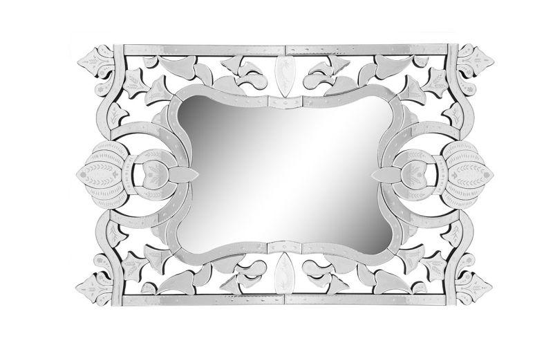 Зеркало KFH115. Фото №1