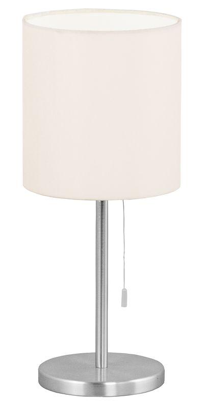 Настольная лампа SENDO 82811