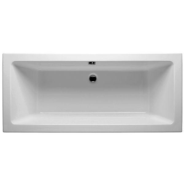 Акриловая ванна Riho Lugo 200x90, BT0600500000000