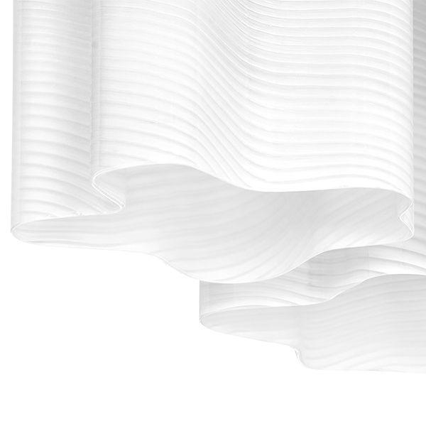 Люстра потолочная Nubi ondoso 802031. Фото №1