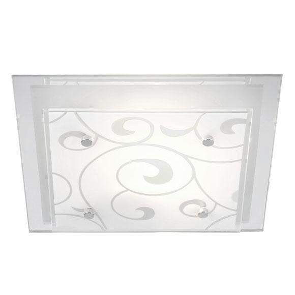 Потолочный светильник DIA 48062
