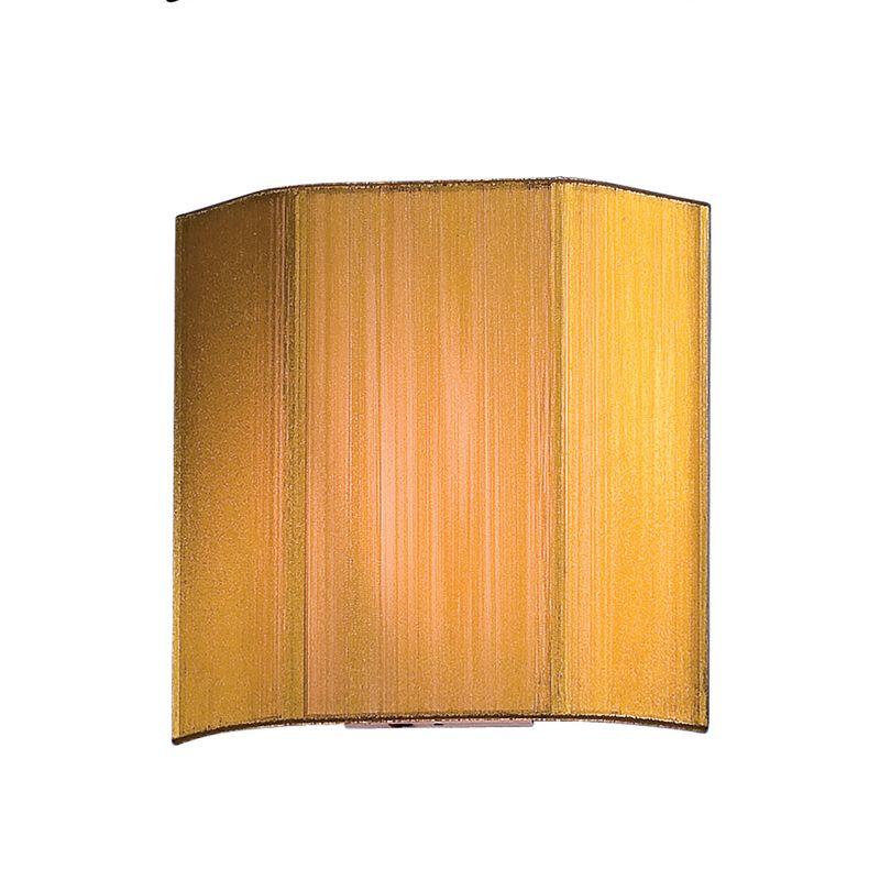 Настенный светильник Настенный CL923017