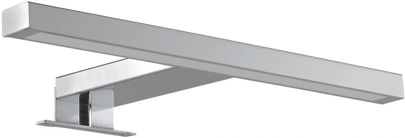 Светодиодный светильник Jacob Delafon Struktura EB1224-NF