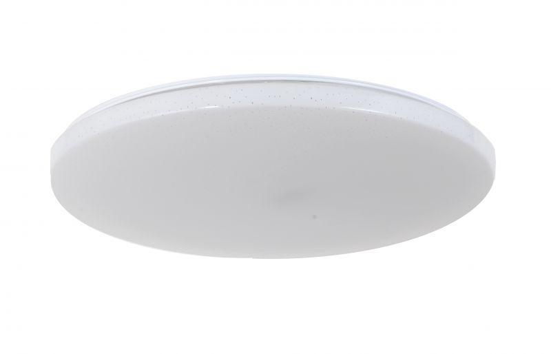 Потолочный светодиодный светильник Arti Lampadari Bianco E 1.13.38 W