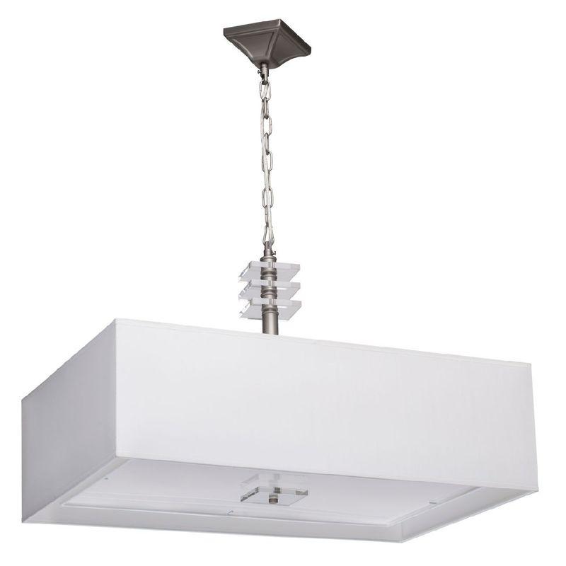Подвесной светильник Прато 101011808